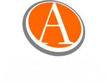 Actigra Group